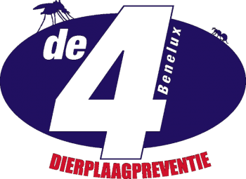 De 4 Benelux