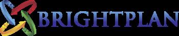 BrightPlan Consultancy B.V.