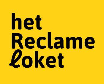 het Reclame Loket