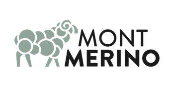 Montmerino