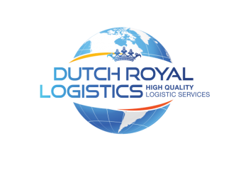 Dutch Royal Logistics
