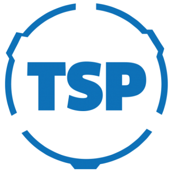 TSP Technical Supply Partners