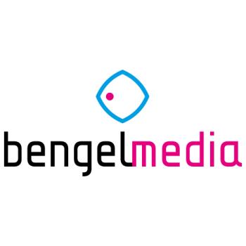 Bengelmedia