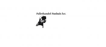 Pallethandel Panhuis