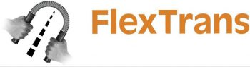 Flextrans Uitzendbureau