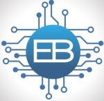 EB Websolutions