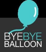 ByeBye Balloon