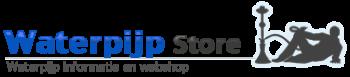 Waterpijp Store