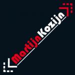 Martijn Kozijn – Kozijnen, deuren en schuifpuien
