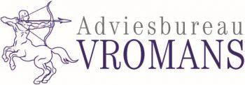 Adviesbureau Vromans