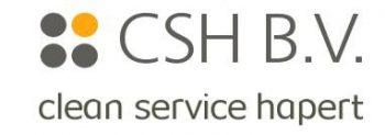 Clean service hapert b.v.