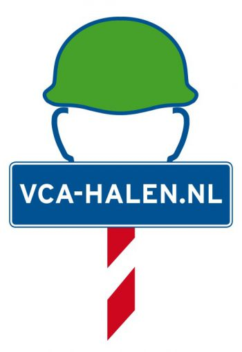VCA-HALEN.NL