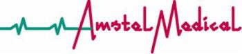 Amstel Medical