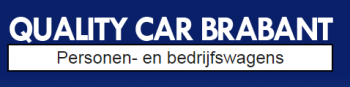 Quality Car Rent