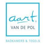 Aart van de Pol Badkamers & Tegels B.V.