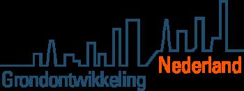 Grondontwikkeling Nederland
