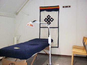 Chia Acupunctuur Purmerend