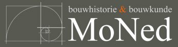 Moned, bureau voor bouwhistorisch onderzoek