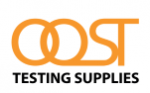 Oost Testing Supplies