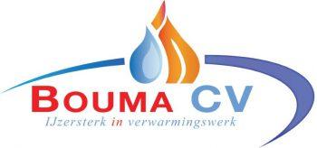 Bouma Centrale verwarming en Loodgietersbedrijf