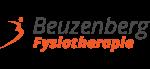 Fysiotherapie Beuzenberg Groningen