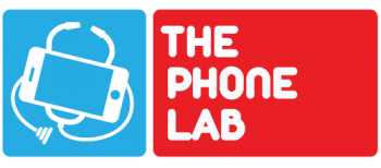The Phone Lab