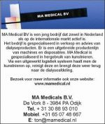 MA Medicals b.v.