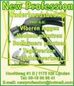 New Profession