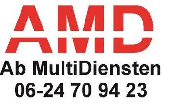AMD AB Multidiensten