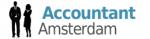 Accountant Amsterdam