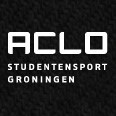 Sportcentrum Rijksuniversiteit en Hanzehogeschool