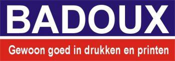 A. Hak Infranet regio Rijnmond