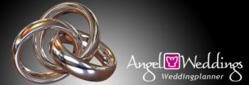 Angel Weddings