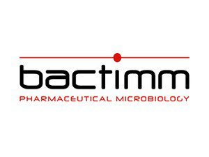 Bactimm Pharmaceutical Microbiology