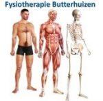 Fysiotherapie Butterhuizen