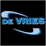 De Vries Pluimveeverwerkende Industrie BV