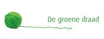 Handwerkplaats De groene draad