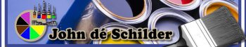 John de Schilder
