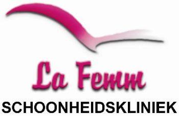 La Femm