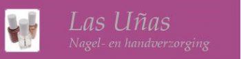 Las Unas