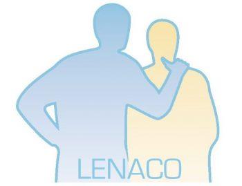 Lenaco