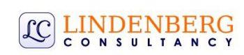 Lindenberg Consultancy