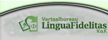 Vertaalbureau LinguaFidelitas