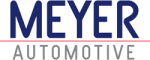 Meyer Automotive