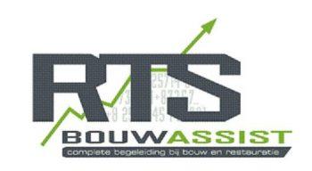 RtS Bouwassist