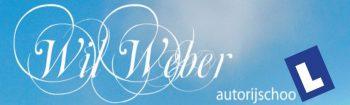Autorijschool Wil Weber