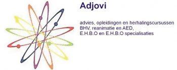 Adjovi