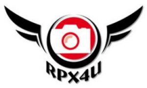 Airpix for you (RPX4U)