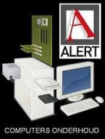 Alert Computers Onderhoud