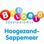 Ballorig Hoogezand Sappemeer